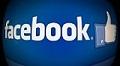 Водопроводчик - ВиК услуги - Facebook